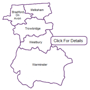 Wiltshire-Map1